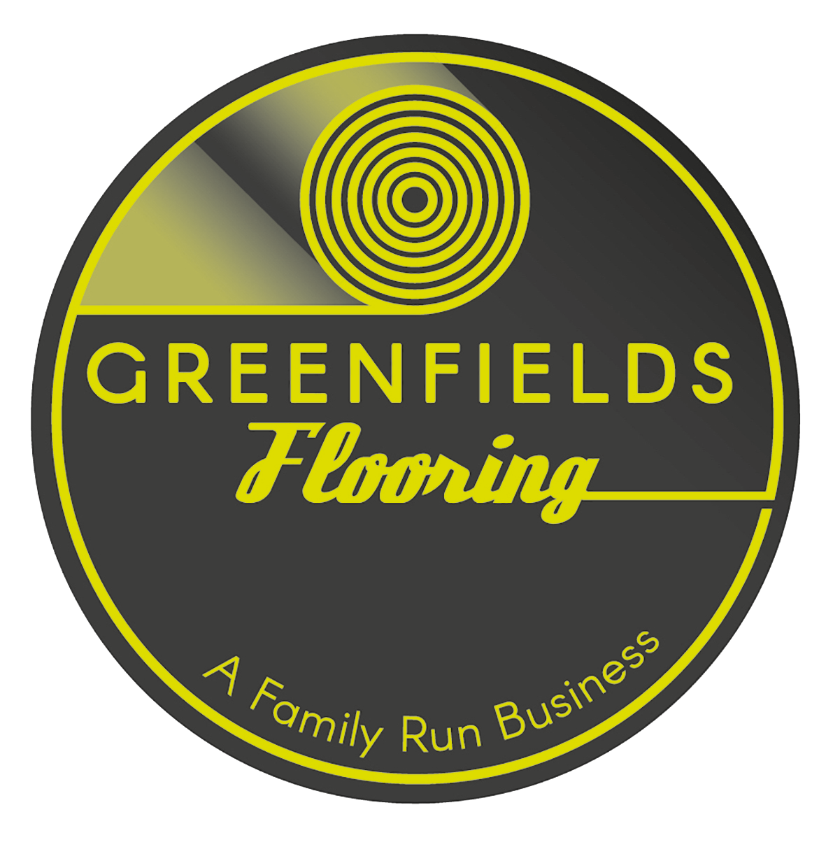 Greenfields Flooring