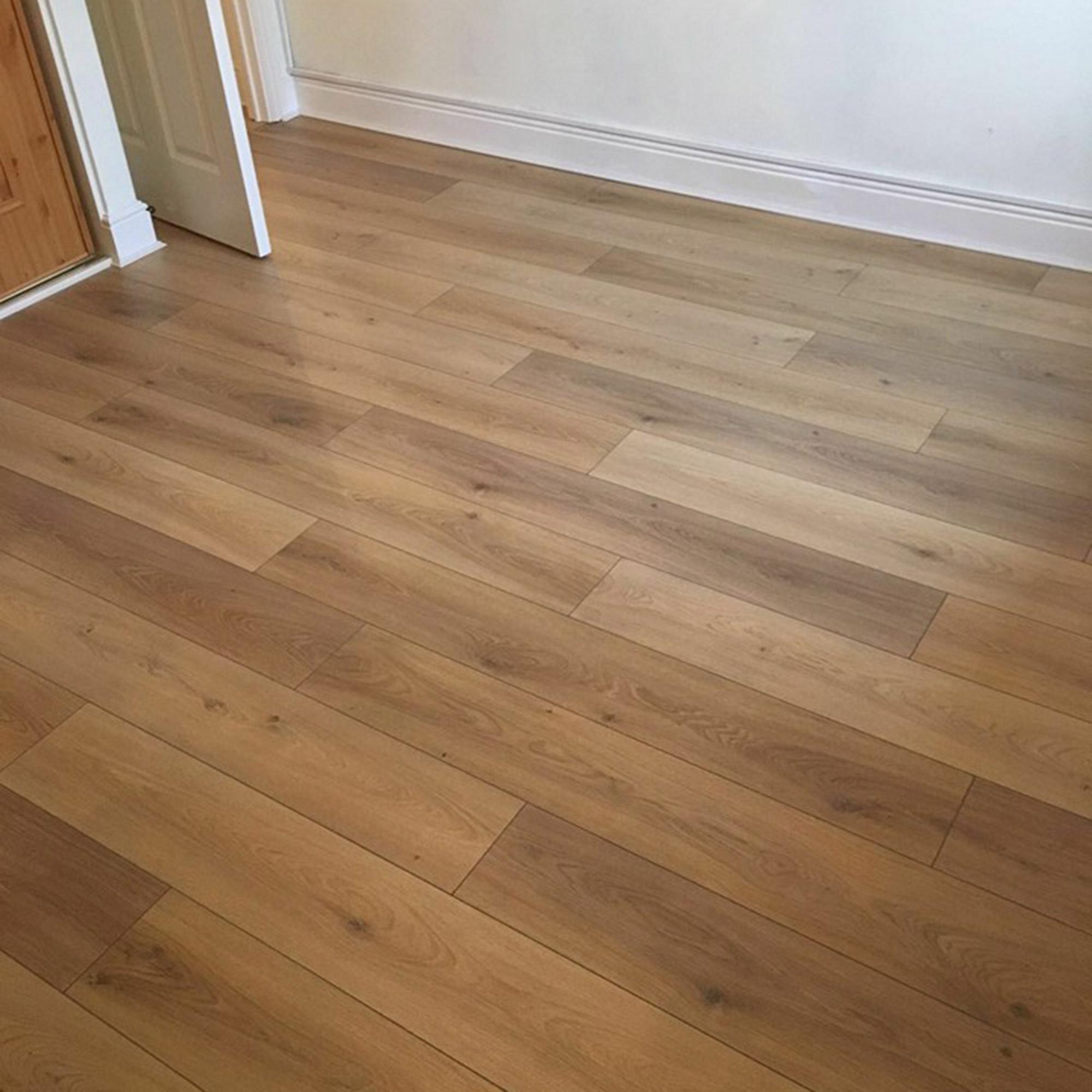 100 free brown laminate wooden floor 45 best lawson for 100 floors floor 75